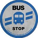 LTA-GTAIV-BusStopSign
