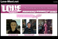 LoveMeet-GTAIVOfficialWebsite-FeaturedProfiles