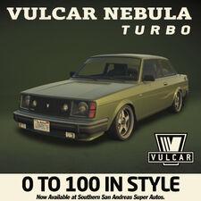NebulaTurboWeek-GTAO