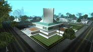 OceanFlats-GTASA-Church-Rear