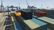 OneArmedBandits-GTAO-Terminal-Container11