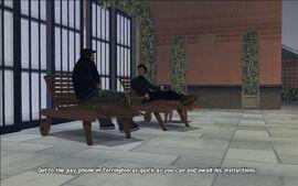 PaydayForRay-GTAIII-SS5