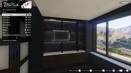 PenthouseDecorations-GTAO-DealerRoomLocation1