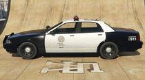 PoliceCruiser-GTAV-Sideview