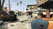 Repossession13-GTAV