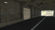 SetupCasinoScoping-GTAO-SecurityTunnelEntrance