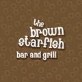 TheBrownStarfishBarandGrill-GTASA-logo.png