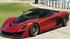 TurismoR-GTAV-front