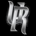 UptownRiders-GTAV-Logo.png