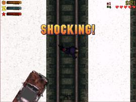 Wasted-GTA2-Shocking