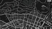 ActionFigures-GTAO-Map36