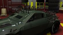 ApocalypseZR380-GTAO-BodySpikes