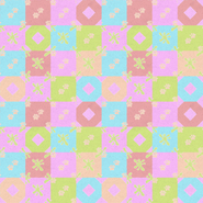 Arcades-GTAO-Floor-Graphic-YayRainbow