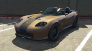 AssetRecovery-GTAO-Banshee