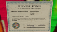 Benny'sOriginalMotorWorks-GTAO-License