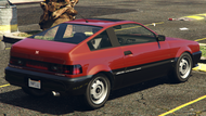 BlistaCompact-GTAV-rear