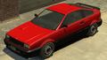 BlistaCompactSpoiler2-GTAIV-front.png