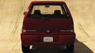 Cavalcade-GTAV-Rear
