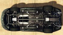 CometSR-GTAO-Underside