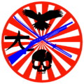 Crew-Dai-Zaibatsu-Logo.png