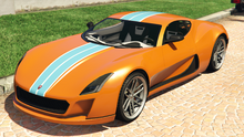 Cyclone-BlueRaceStripesLivery-GTAO-front