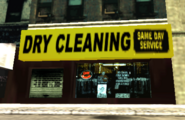 Dry-Cleaning-LCS