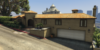 Dynasty8-GTAV-HighEnd-3655WildOatsDrive