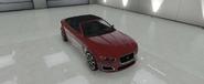 FelonGT-GTAV-RSC