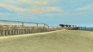 FireflyIsland-GTAIV-Pier