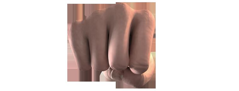 fist | gta wiki | fandom poweredwikia