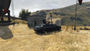FullyLoaded-GTAO-LosSantos-MurrietaOilField