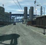GrenadierStreet-Streets-GTAIV