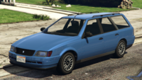 Ingot-GTAV-front
