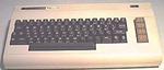 KentPauls80sNostalgiaZone-GTAVC-vic20
