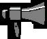Loudhailer-GTAV-HUD