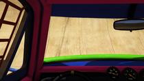 NightmareSlamvan-GTAO-Dashboard