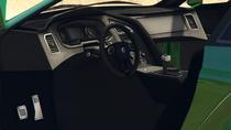ParagonR-GTAO-Inside