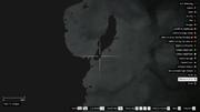 PeyotePlants-GTAO-Map8