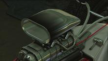 RampantRocket-GTAO-OvalIntakeBugcatcher