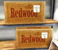 RedwoodCigarettes-GTAV-Boxes