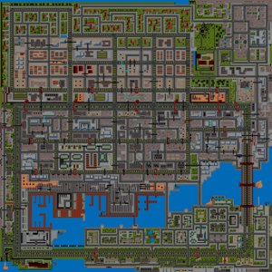 Maps | GTA Wiki | FANDOM powered by Wikia San Andreas City Map on insurgent city map, san andreas airport, hancock city map, grand theft auto 5 city map, san andreas unique stunt jumps, san andreas art, san andreas movie, san andreas stunt jumps insane, san andreas unique jump 1, gta map,