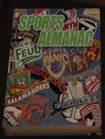 Sports Almanac GTAVpc Franklin House