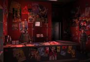 ThePeepHole-Interior-GTAIV