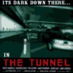 TheTunnel-GTA3-poster