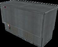 ThriftEX-GTAV-LargeFreezerModel
