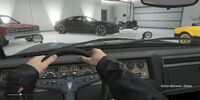 Warrener-GTAV-Dashboard