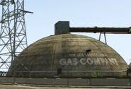 400px-Gtavgasstoragetank