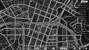 ActionFigures-GTAO-Map21