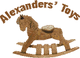 AlexandersToys-GTASA-Logo.png