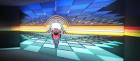 Arcades-GTAO-NeonArt-CrotchRocket